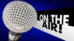 6701953_stock-photo-on-the-air-microphone-words-live-program-broadcast-talk-show