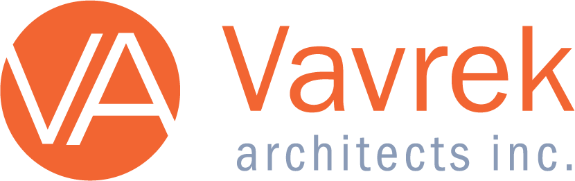 Vavrek Architects, Inc.